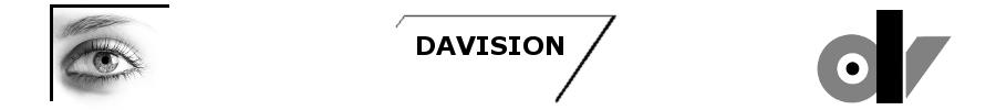 Davision